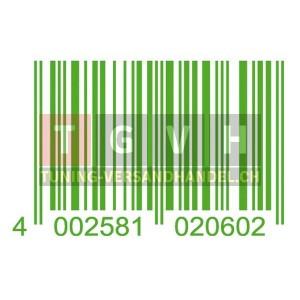 Sticker - Code Neon Grün